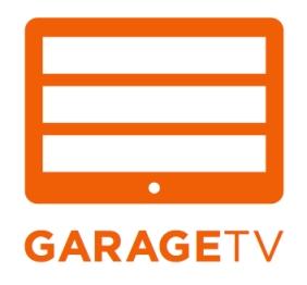 gtv_logo_final_1