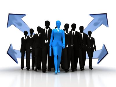 SM_Ch1_Pt2_Strategic_Leadership