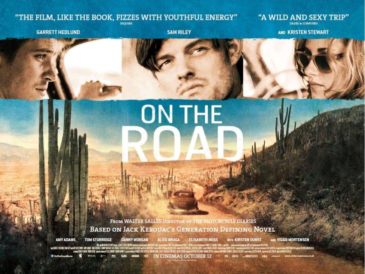 on-the-road-movie-wallpaper03