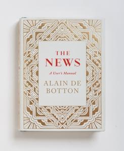 the-news